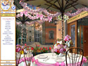Dream Day Wedding Bella Italia screenshot