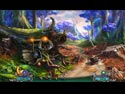 Dreampath: Guardian of the Forest Collector's Edition screenshot