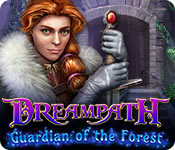Dreampath: Guardian of the Forest game
