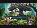 Dreampath: The Two Kingdoms screenshot