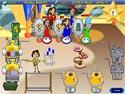 Dress Shop Hop screenshot