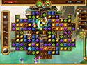 Duskless: The Clockwork Army screenshot