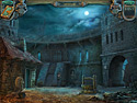 Echoes of the Past: The Citadels of Time Collector's Edition screenshot