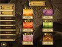 Egypt Picross: Pharaoh's Riddles screenshot