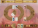 Egypt Solitaire Match 2 Cards screenshot