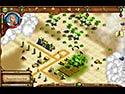 Egyptian Settlement 2: New Worlds screenshot