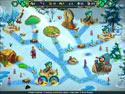 Elven Legend 6: The Treacherous Trick Collector's Edition screenshot