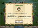 Emerald Tale screenshot