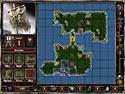 Empires & Dungeons screenshot