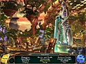 Empress of the Deep 3: Legacy of the Phoenix screenshot