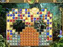 Enchanted Cavern 2 screenshot