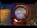 Enchanted Kingdom: A Dark Seed Collector's Edition screenshot