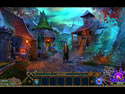 Enchanted Kingdom: Fog of Rivershire Collector's Edition screenshot