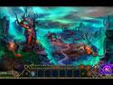 Enchanted Kingdom: Fog of Rivershire screenshot
