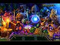 Enchanted Kingdom: The Fiend of Darkness screenshot