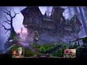 Enigmatis: The Mists of Ravenwood screenshot