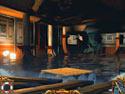 Epic Escapes: Dark Seas screenshot
