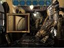 Escape the Museum screenshot
