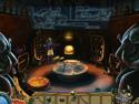Eternal Night: Realm of Souls screenshot