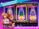 Fabulous: Angela's Fashion Fever Collector's Edition screenshot