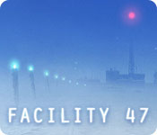 Facility 47 game