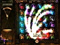 Fairies screenshot