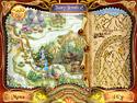 Fairy Jewels 2 screenshot