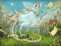 Fairy Jewels screenshot