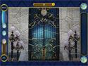 Fairytale Mosaics Cinderella screenshot