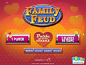 Family Feud: Battle of the Sexes screenshot