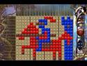 Fantasy Mosaics 12: Parallel Universes screenshot