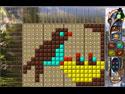 Fantasy Mosaics 15: Ancient Land screenshot