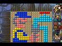 Fantasy Mosaics 18: Explore New Colors screenshot