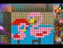 Fantasy Mosaics 29: Alien Planet screenshot