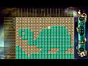 Fantasy Mosaics 3 screenshot