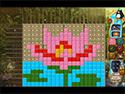Fantasy Mosaics 31: First Date screenshot