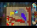 Fantasy Mosaics 37: Spooky Night screenshot