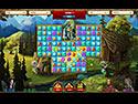 Fantasy Quest 2 screenshot