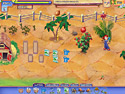 Farm Craft 2 screenshot