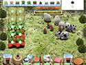 Farm Fables: Strategy Enhanced screenshot