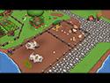 Farm for your Life screenshot