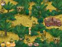 Farm Mania: Hot Vacation screenshot