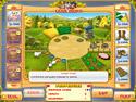 Farm Mania screenshot