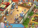 Farm to Fork screenshot