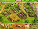 Farm Tribe 2 screenshot