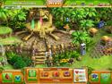 Farm Tribe screenshot