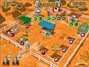 Farmer Jane screenshot