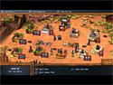 Farmers Market screenshot