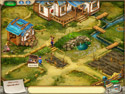 Farmscapes screenshot