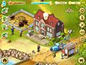 Farm Up screenshot